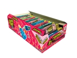 The Topps Juicy Drop Pop Laydown Box