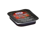 Kraft Nabisco Strawberry Jelly - 0.5 Oz.