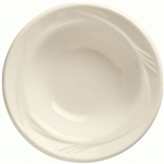 World Tableware Endurance Fruit Bowl - 5.75 in.
