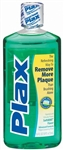 Softmint Plax - 16 Fl. Oz.
