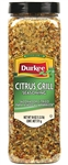 Durkee Citrus Grill Seasoning - 18 oz.