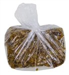 Sugar Foods Golden Seedless Raisins - 10 Lb.