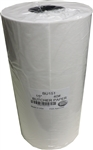 Bleached Butcher Paper - 15 in. x 900 ft.