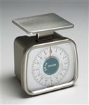 Taylor Ice Cream Scale -32 Oz.x 025 Oz.