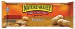General Mills Nature Valley Sweet and Salty Peanut Snack Bar - 19.7 Oz.