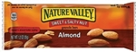 General Mills Nature Valley Sweet and Salty Almond Snack Bar - 19.7 Oz.