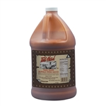 Trail Hand Wing Sauce - 8.6 lbs.