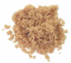 Sugar and Sugar Packets Medium Brown Sugar - 50 Lb.