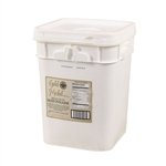 Mayo, Dressings and Condiments Gold Medal Heavy Duty 30 Lb. Tub Mayonnaise 4 Gal.