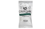 Cafe Collection House Blend Decaf Coffee - 1.7 Oz. Bag
