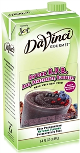 Antiox APB Smoothie Mix - 64 Fl. Oz.