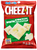 Kelloggs Sunshine Cheez It White Cheddar - 3 Oz.