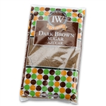 Dark Brown Sugar - 2 Lb.