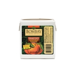 Bombay Golden Harvest Orange Juice - 33 fl. Oz.
