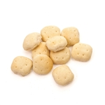 Westminster All Natural Oyster Cracker -10 Lb.