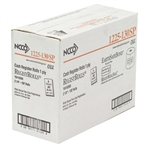 National Checking Register Roll 1 Ply White - 2.25 in.