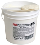 Rich Cream Cheese Icing - 16 Lb.