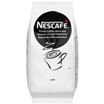 Nescafe Latte Cappuccino Mix - 2 Pound