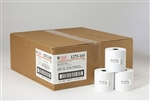 National Checking Register Roll 1 Ply Bond White - 2.75 in.