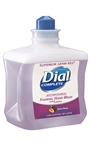 Antimicrobial Foaming Cool Plum Hand Wash - 1 Liter