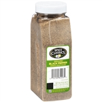 McCormick Spice Classics Ground 18 oz. Black Pepper