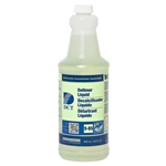 Procter and Gamble DCT Delimer Cleaner - 32 Oz.