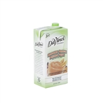 Davinci Gourmet Mandarin Orange Passion Fruit Smoothie - 64 oz.