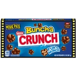 Buncha Crunch Candy Movie Pack - 3.2 oz.