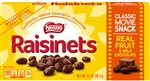 Raisinets Concession Candy - 3.5 oz.