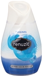Renuzit Adjustables Super Odor Killer - 7Oz.