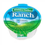 Hidden Valley Original Ranch Dressing - 1.25 Oz.