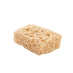 Kelloggs Rice Krispie Treats Original Snack 0.78 Oz.