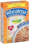 Wheatena Toasted Wheat Cereal - 20 Oz.
