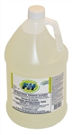 Healthpro Brands Fit Produce Antibacterial Wash Liquid - 1 Gal.