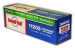 Handi Foil Standard Roll - 12 in. x 1000 Ft.