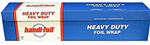 Handi Foil Heavy Duty Roll - 24 in. x 1000 Ft.