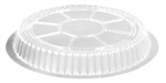 Handi Foil Plastic Dome Lid For 2046