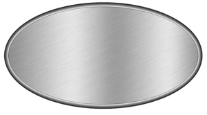 Handi Foil Laminated Round Board Lid For 2047