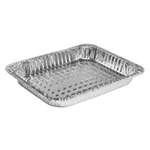 Handi Foil Steam Table Shallow Pan