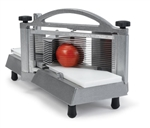 Easy Tomato Slicer with 0.19 in. Blade Assemblies