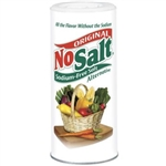 No Salt Salt Altnative - 11 Oz.