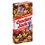 Pepsico Original Cracker Jack Snack - 1 Oz.