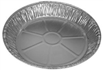 Extra Deep Pie Pan - 11 in.