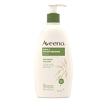 Aveeno Daily Moisture Lotion - 18 Fl. Oz.