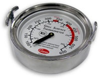 Cooper Atking Grill Surface Thermometer
