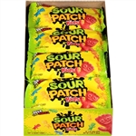 Sour Patch Candy Kids Bag - 2 Oz.