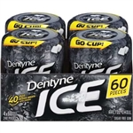 Dentyne Arctic Chill Ice Gum