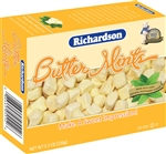 Butter Mints - 5 Oz.