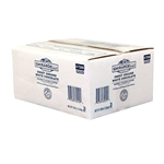 Ghirardelli Sweet Ground White Chocolate Flavor Mix - 10 Lb.