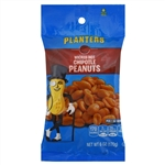 Planters Chipotle Peanuts - 6 Oz. Bag